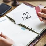 Lagrange, KY Non-Profits Taxes – 10 Important Year-End Steps